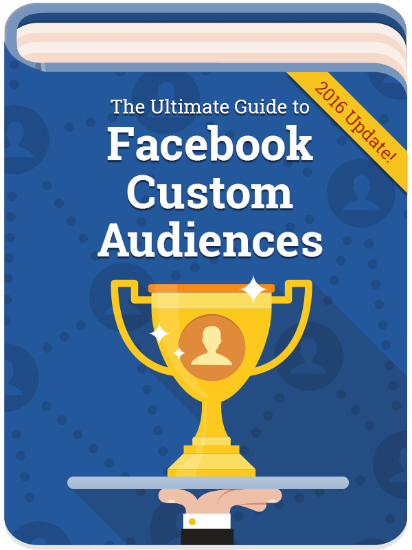 CustomAudiencesE-BookUpdate-2016-3D-cover.png