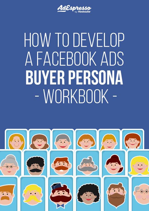 buyer-persona-workbook-cover