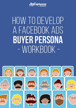 buyer-persona-workbook-cover