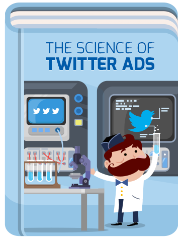 Science-Twitter-Ads.png