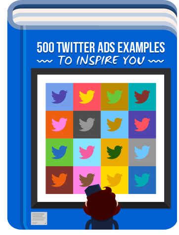 ebook-twitter-ads-examples.png