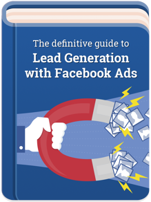 ebook_lead_generation
