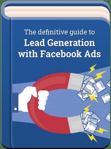 ebook_lead_generation
