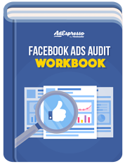 fb-ads-audit-book-cover