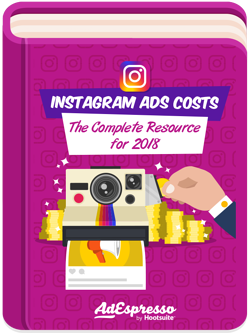 instagram-ads-cost-cover-3d-cover